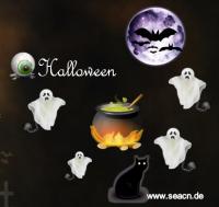 Happy Halloween 31.oktober 2012 (5)