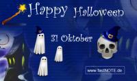 Happy Halloween 31.oktober 2012 (7)