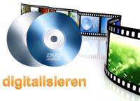 Negative und Negativfilme digitalisieren