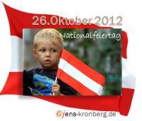 Nationalfeiertag Österreich (8)