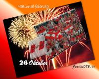 Nationalfeiertag Österreich (2)