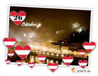 Nationalfeiertag Österreich (3)