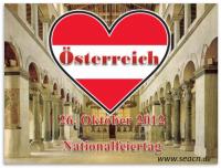 Nationalfeiertag Österreich (4)