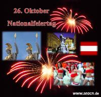 Nationalfeiertag Österreich (5)