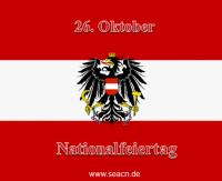Nationalfeiertag Österreich (6)