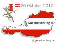 Nationalfeiertag Österreich (7)