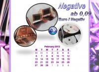 Scanserviceangebot Februar 2012