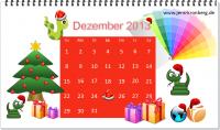 12 Dezember 2013