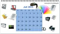 7 Juli 2013
