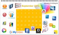 9 September 2013