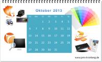 10 Oktober 2013