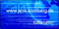 BüroService Kronberg - Büroarbeiten