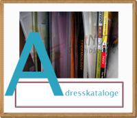 Adresskataloge