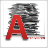 Archivieren2