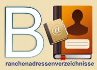 Branchenadressenverzeichnisse