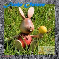 fastNOTE SchreibService wünscht Fröhliche Ostern
