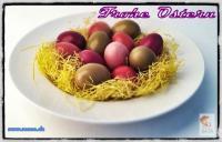 ScanService Kronberg wünscht Fröhliche Ostern