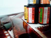 APS-Filmrollen, Filmpatronen digitalisieren auf DVD (9)