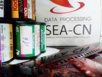 APS-Filmrollen, Filmpatronen digitalisieren auf DVD (10)