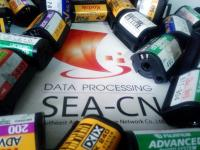 APS-Filmrollen, Filmpatronen digitalisieren auf DVD (14)