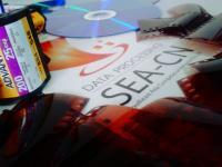 APS-Filmrollen, Filmpatronen digitalisieren auf DVD (20)
