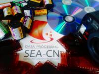 APS-Filmrollen, Filmpatronen digitalisieren auf DVD (21)