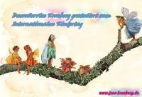 BüroService Kronberg gratuliert zum Internationalen Kindertag