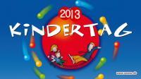 SEA-CN Co., Ltd. gratuliert zum Internationalen Kindertag 2013
