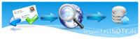 Schreibdienst Adressen online recherchieren