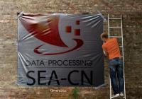 SEA-CN Co., Ltd. Scanservice & SchreibService (4)