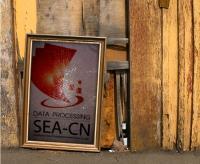 SEA-CN Co., Ltd. Scanservice & SchreibService (7)