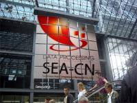SEA-CN Co., Ltd. Scanservice & SchreibService (14)