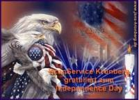 Independence Day 2013 3