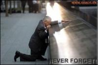 9.11 Never forget! 3