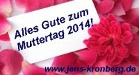 BueroService Kronberg Muttertag 3