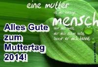 ScanService Kronberg Muttertag 1