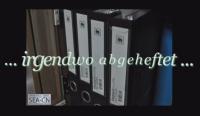 Büroservice Angebot Daten elektronisch erfassen