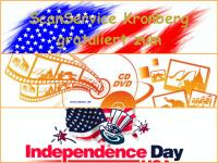 04.07.2015 Independence Day 2015 ScanService Kronberg