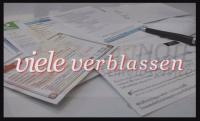 Büroservice Angebot Kundenkarten elektonisch erfassen