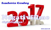 2017 ScanService Kronberg