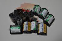 APS-Filme, Filmrollen digitalisieren (2)