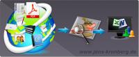 Büroservice Angebot Abtippen von Anträgen, Formularen,Vordrucken