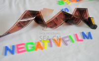 Negativfilme, Negative scannen