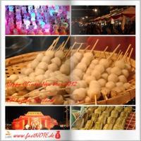 Schreibbüro wünscht Happy Chinese New Year 2012