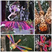 Royal Flora Ausstellung in Chiang Mai 2012. (7)