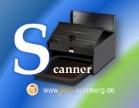 Scanservice Glossar S - Scanner