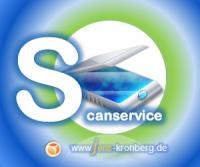 Scanservice Glossar S - Scanservice