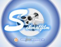 Scanservice Glossar S - Schmalfilm