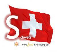 Scanservice Glossar S - Schweiz