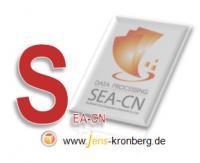 Scanservice Glossar S - SEA-CN